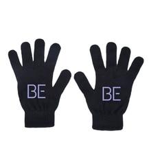 Bangtan7 Gloves (5 Models)