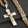 E-gold silver color