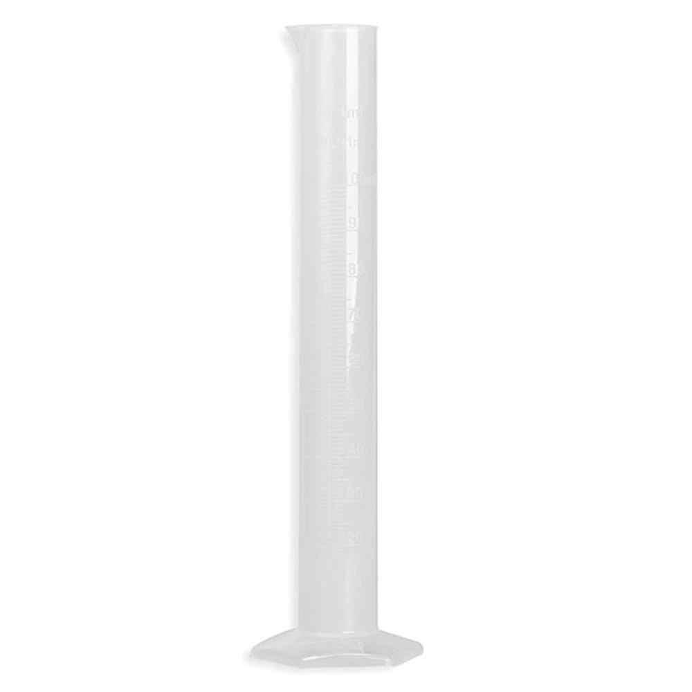 הידרומטר בודק בציר מדידת בקבוק פלסטיק תיבת סט כלים Alcoholmeter אלכוהול מטר יין ריכוז מטר מדחום