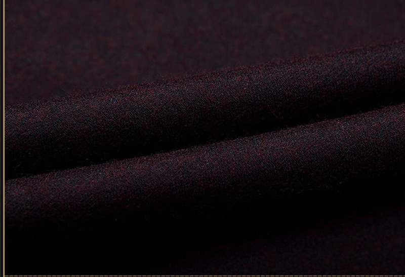 3225617206_1424262848_5