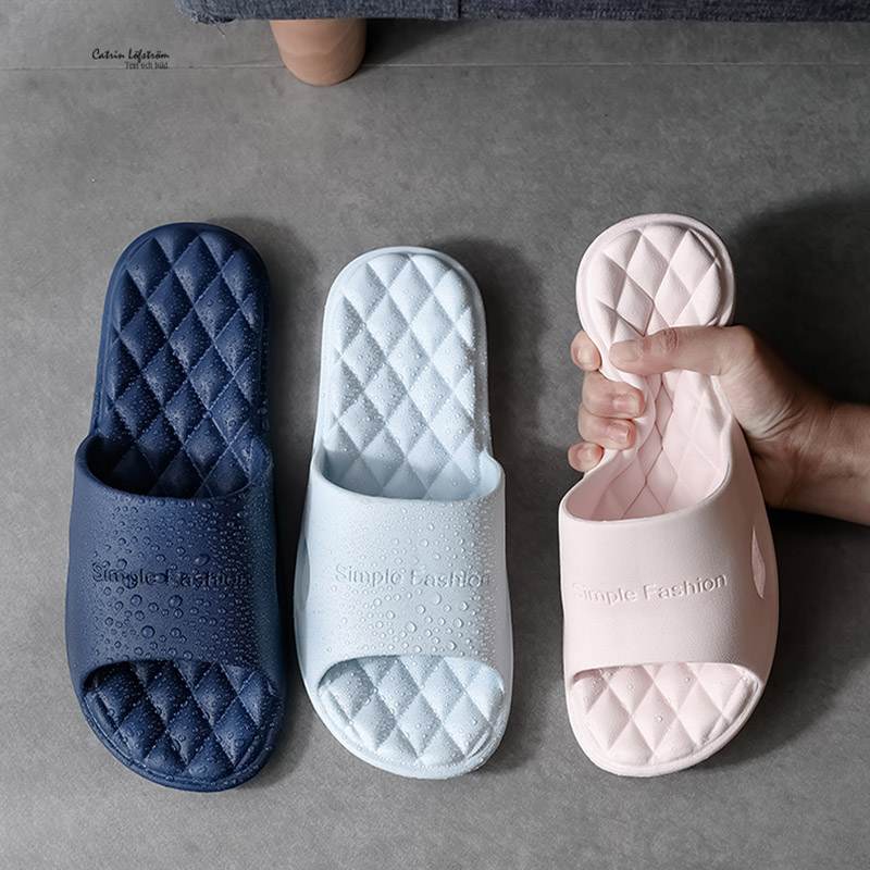 2020-new-slippers-women-summer-thick-bottom-indoor-home-couples-home-bathroom-non-slip-soft-ins-tide-to-wear-cool-slippers