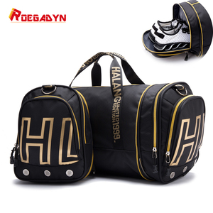 ROEGADYN large Capacity Chest Bag Foldin