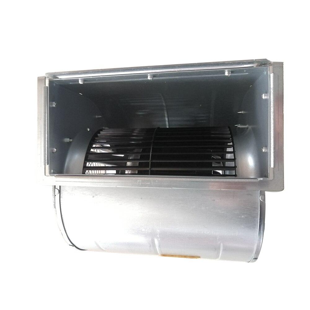 Germany Ebmpapst D2D146-BG03-14 Schneider AC Centrifugal Fan ATV61/71 Inverter Cooling Fan