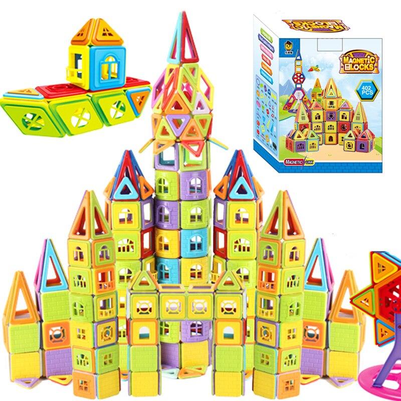 Juguetes magnéticos de tamaño pequeño y bloques de construcción, accesorios de bloques magnéticos, juguetes educativos para regalo de niños Barras de juguete con imán DIY, bloques de construcción magnéticos, juguetes de construcción para niños, juguetes educativos de diseño para niños, bolas de Metal