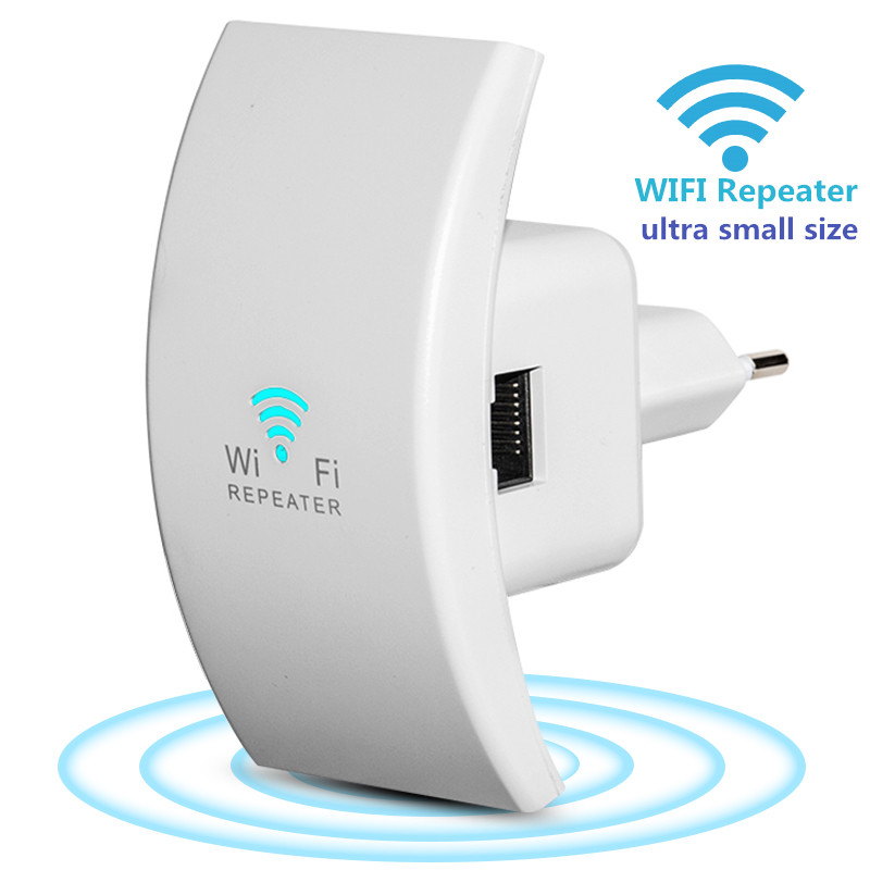 Wireless Wifi Repeater Super Boost Wifi Extender Ultraboost Wi Fi Repeater Wifi Booster Amplifier Wi-Fi Repeater Access Point