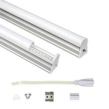 LED Tube T5 Light…