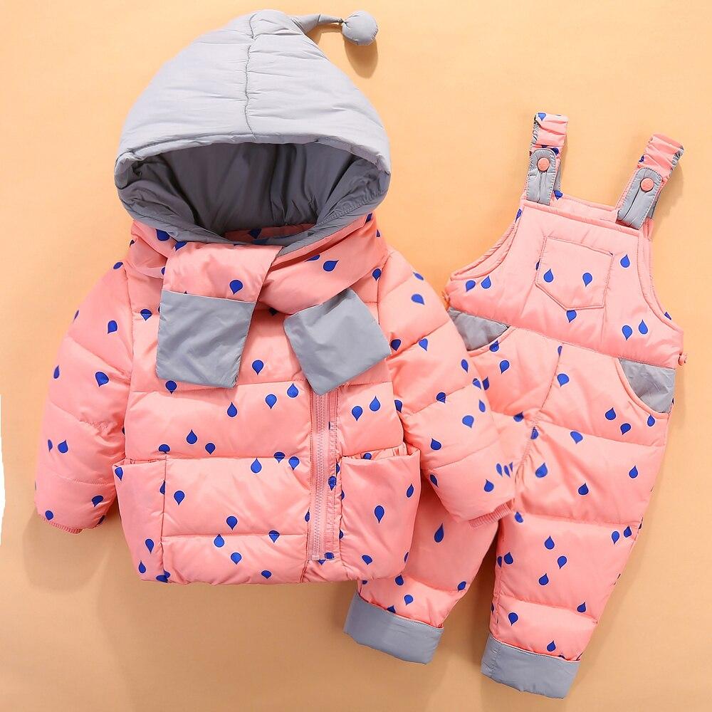 para baixo jaqueta macacao de neve terno 05