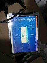 Değiştirmek için Mindray LCD ekran hematoloji analizörü için BC2300,BC2600,BC2800,BC3000,BC3200 yenilenmiş