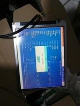 لاستبدال شاشة ميندراي LCD لمحلل أمراض الدم BC2300 ، BC2600 ، BC2800 ، BC3000 ، BC3200 مجددة