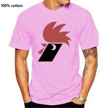 T-Shirt Hemd Meme Bari Kraft Reds Galletti Logo Jahre 80 Fußball Vintage Für Jugend Mittleren Alters Die Älteren T hemd
