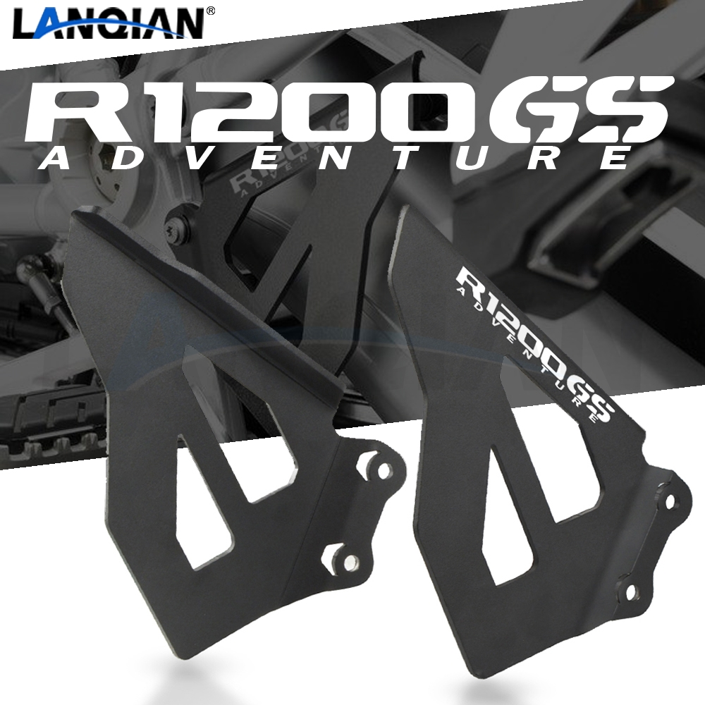 For <font><b>BMW</b></font> <font><b>R1200GS</b></font> LC <font><b>Adventure</b></font> Motorcycle Brake Cylinder Guard R 1200 GS LC <font><b>Adventure</b></font> <font><b>2013</b></font> 2014 2015 2016 2017 <font><b>2018</b></font> 2019 2020 image