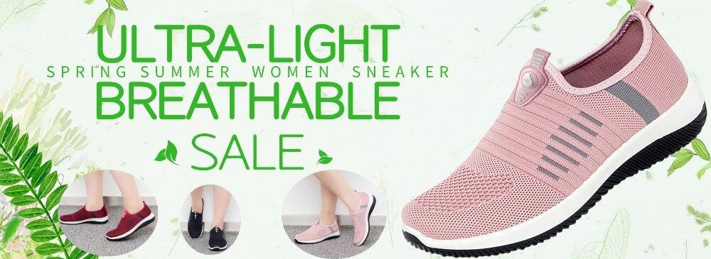 女士运动鞋4