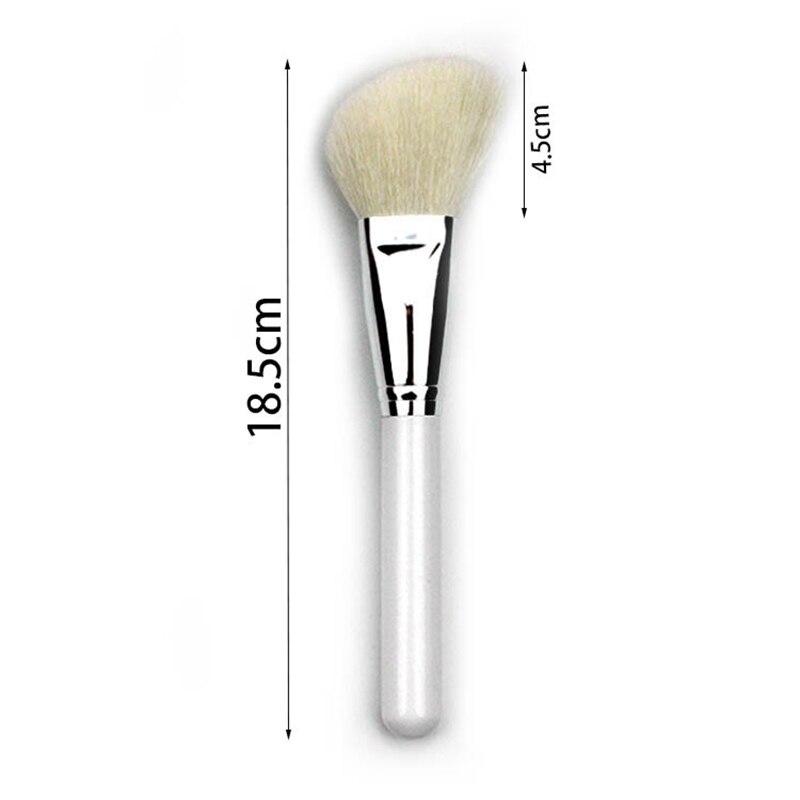 1PC-Oblique-Head-Goat-Hair-Makeup-Brush-Face-Cheek-Contour-Cosmetic-Powder-Foundation-Blush-Brush-Oblique (1)