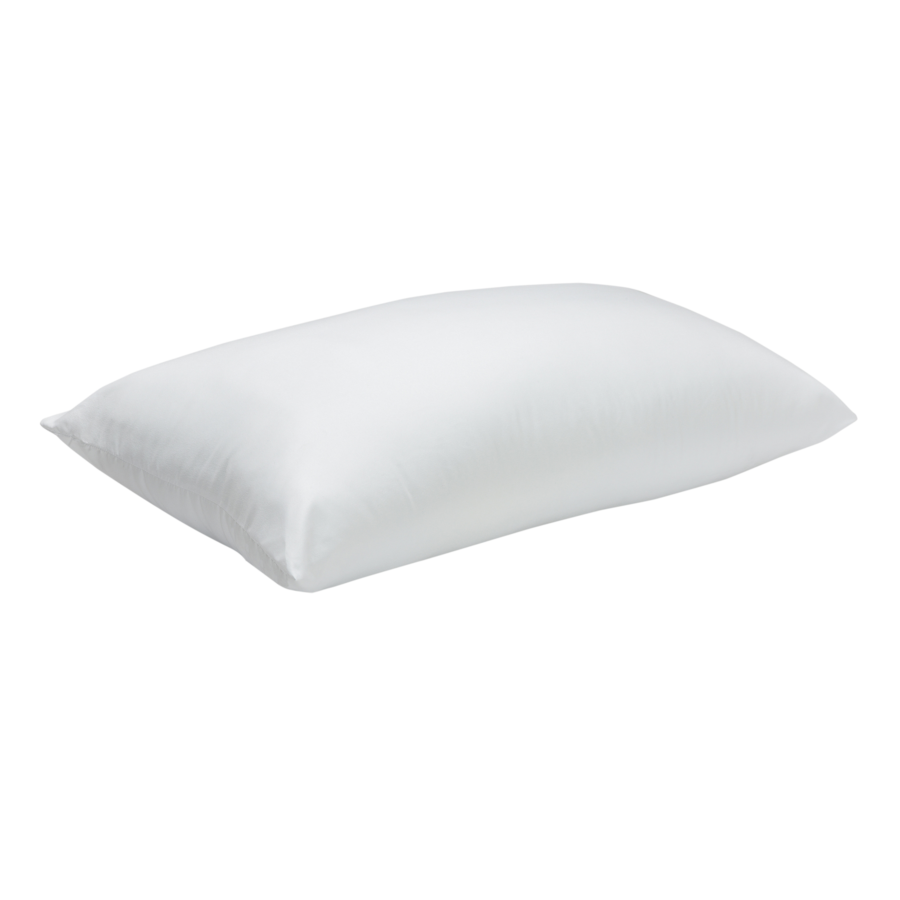 Pikolin Home-free Fiber Pillow Car With Aloe Vera.