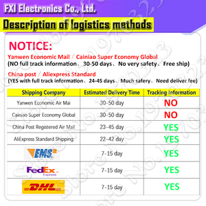Image 2 - 10pcs NDP6020P P 채널 TO 220 새로운 원본