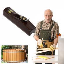 woodworker tools hand plane…