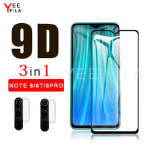 Note 9s Camera Tempered Glass For Redmi Note 8 Pro Note8 8T Glass Lens Screen Protector For Xiaomi Redmi Note 8T Note 9s 9 Glass cheap YEE FILA Front Film Mi 8 Lite Mobile Phone Black Glass for Xiaomi Redmi Note 9 Pro Glass Film Glass for Xiaomi Redmi Note 9s Glass Camera Protector