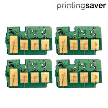 4 sztuk mlt d101s d101 kaseta z tonerem MLT-D101S dla Samsung SF-760 SF-760P SCX-3400F SCX-3405 ML-2162 ML-2165 ML-2165W reset tanie i dobre opinie printing saver Printer MLT-D101S MLT D101S Układ kaseta ML-2160 ML-2161 ML-2162 ML-2165 ML-2165W ML-2168 SCX-3400 SCX-3400FW SCX-3400F SCX-3405 SCX-3405FW