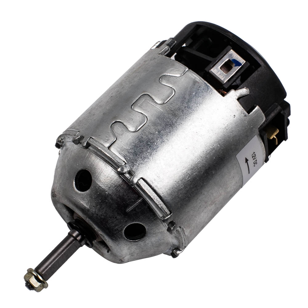 Auto climate Heater Blower Motor CAX 2137 For Nissan X Trail T 30 2001 2002 2003 2004 2005 Heater Blower Motor 3J110 34300