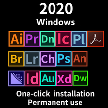 packages 2020 Buy Now Windows Books-FullLife