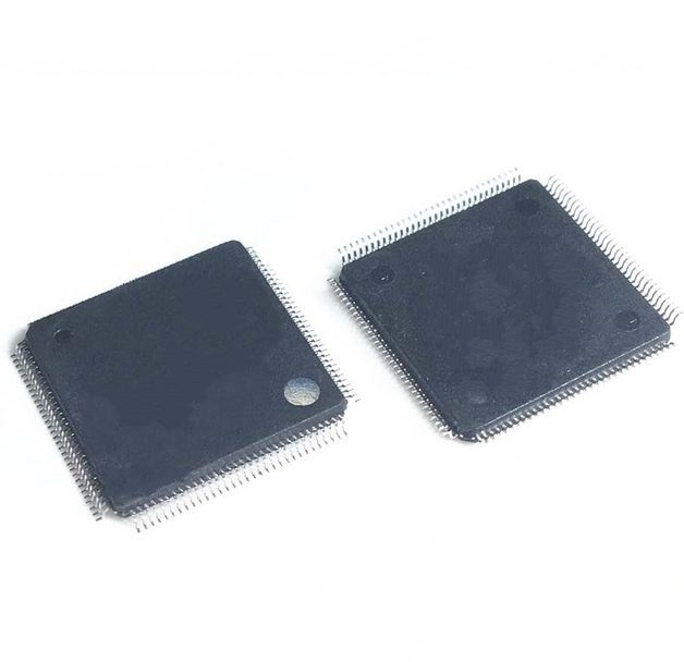 Replacement AMAT Magnets for Applied Materials PVD Magnetron Packs 0010-20768