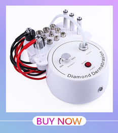 8Diamond-Dermabrasion