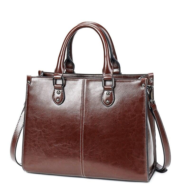 Women/'s Shoulder Bag Tote Messenger Ladies Crossbody Top Handle Bags Handbag New
