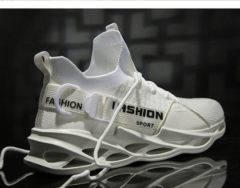 潮鞋_22