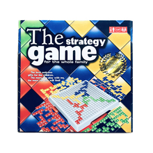 Blokus Bord Spiel 4 Spieler Familie & Kinder Strategie Spiel Juego de Mesa Blokus Jeu de Societe