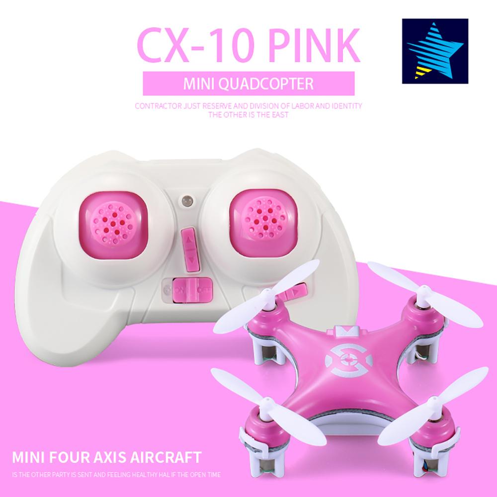 H27cb0aa368a9456198b0e0c170eedaabw - Original Cheerson CX10 CX-10 CX10 Mini Drone 2.4G 4CH 6 Axis LED Remote Control Quadcopter Toy CX10 CX-10 Mini Drone