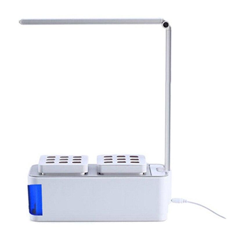 EASY-Full Spectrum Multifunction 220V Led Plant Grow Light Bulb Fitolampy Phyto Lamp For Indoor Garden Plants Flower Hydroponics