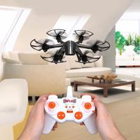 Black MJX X800 Drone Quadcopter FPV C4005 Helicopter Innovation Geek Toys & Hobbies gift 3D Roll SYNC IMAGE radio control DRONE