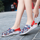 Women Outdoor Sandal...