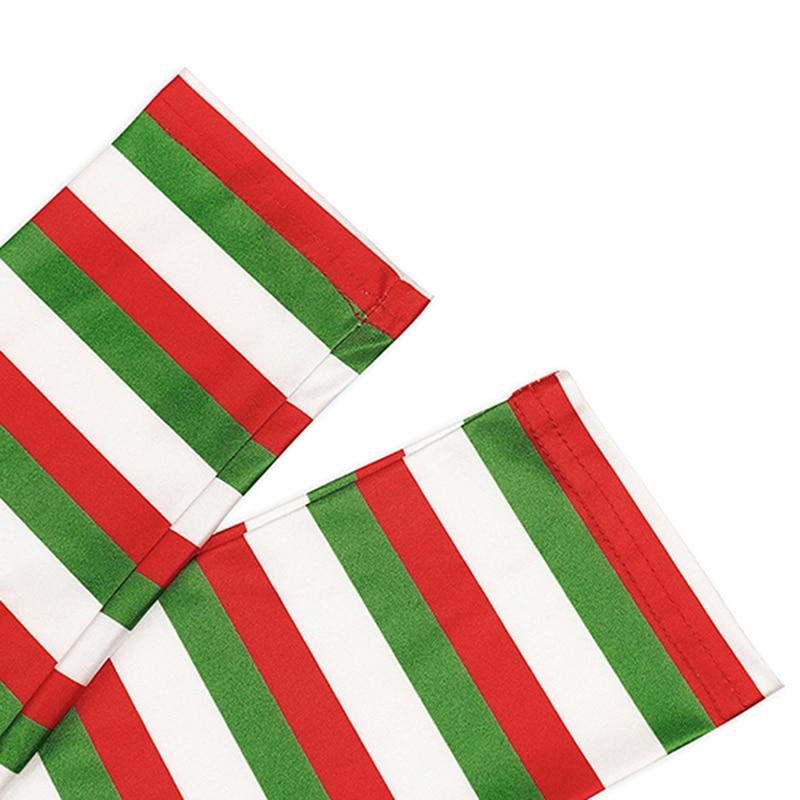 529750绿红白相间色截图(3)
