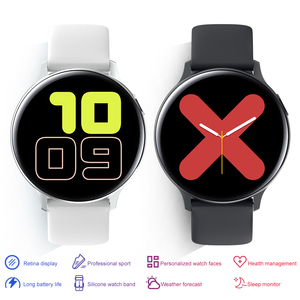 Galaxy Smart Watch for Samsung