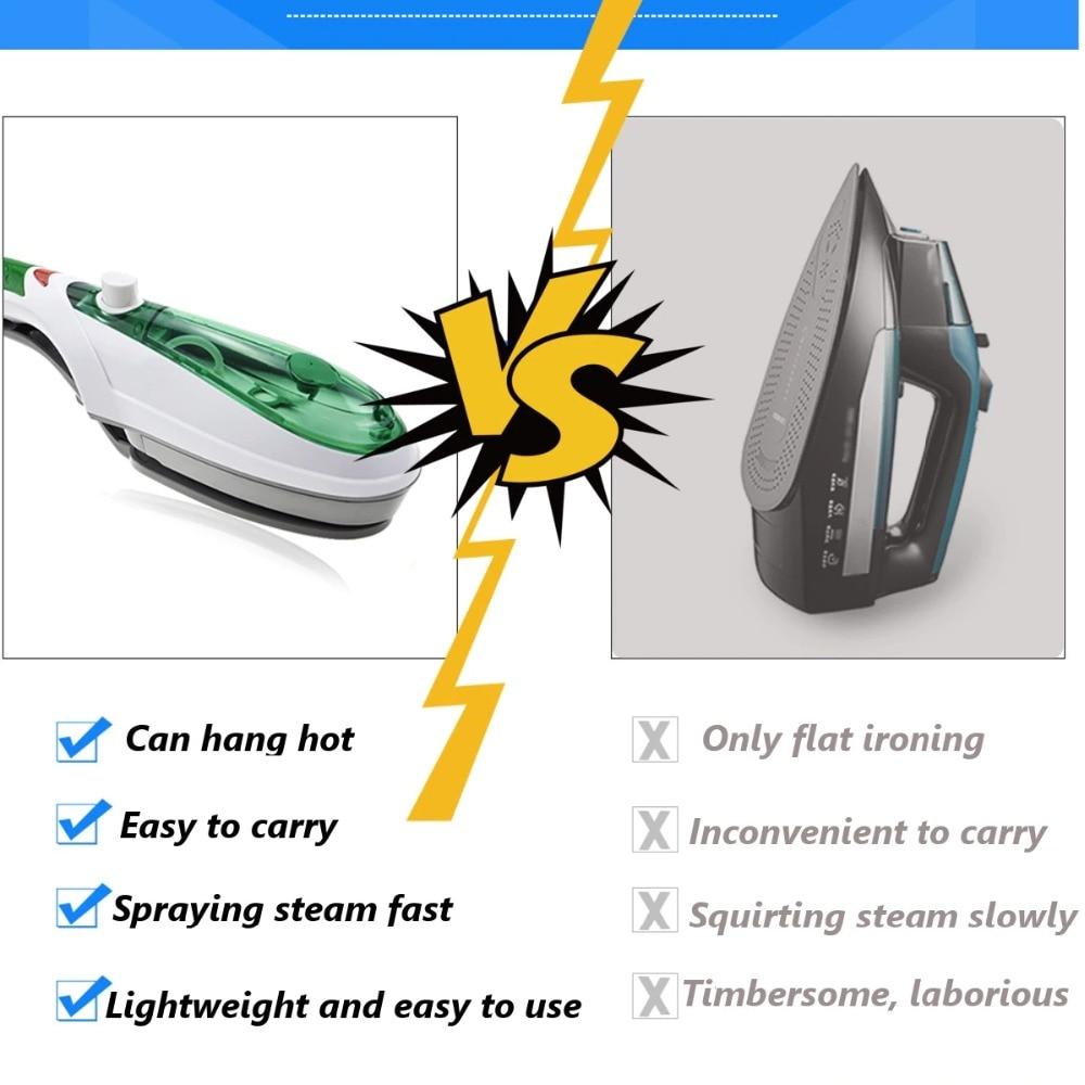 1000W-Handheld-Garment-Steamer-Brush-Portable-Steam-Iron-For-Clothes-Generator-Ironing-Steamer-For-Underwear-Steamer.webp