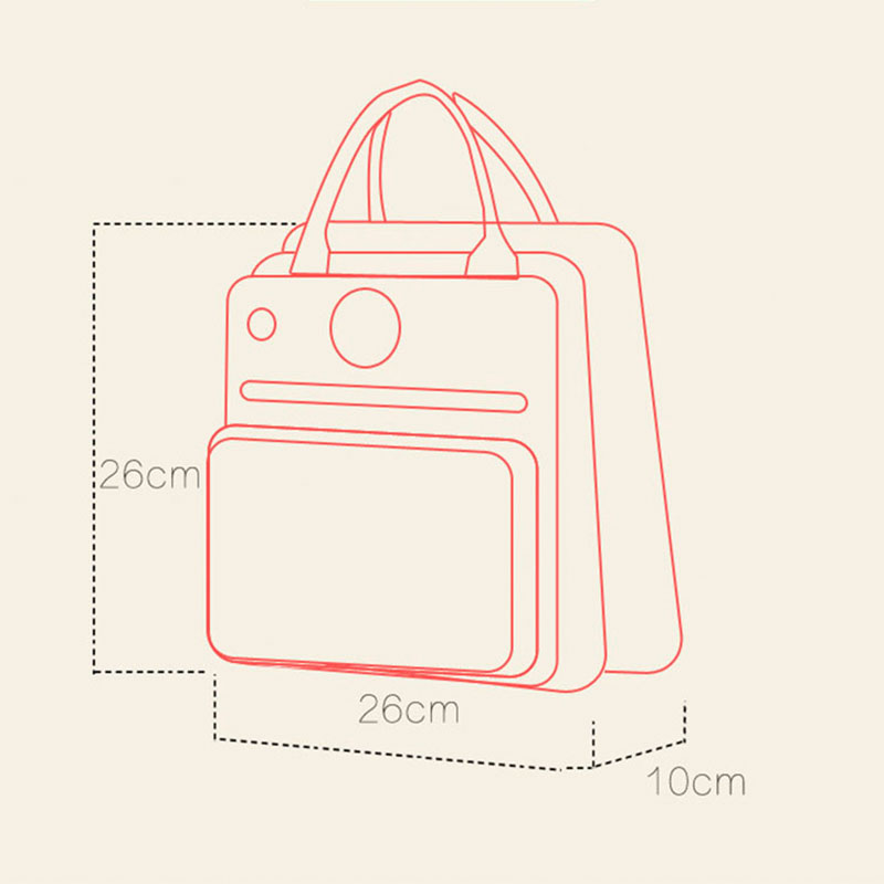H27cff03bcdea44d480e27e68b1d813e6t Diaper Bag Mummy Maternity Bag For Baby Small Waterproof Baby Nappy Changing Backpack For Moms yoya Stroller Organizer Baby Bag