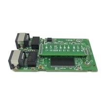 Ретранслятор Wifi беспроводной Router2.4G300M расширитель AP усилитель LAN Клиент мост IEEE802.11b/g/n EU штекер Wi fi Roteador