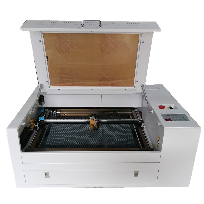 H27d1521d91a7453893d69b126c589085M - 4060 mini laser engraving machine for small business  laser cutting machine free to EU country door include customs and tax