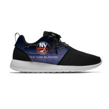 Lightweight Sport Islanders Shoes Breathable Casual Sneakers Men
