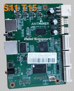Image 2 - Nieuwe Antminer S9 S15 S11 T15 S17/T17/S17 Pro Besturingskaart
