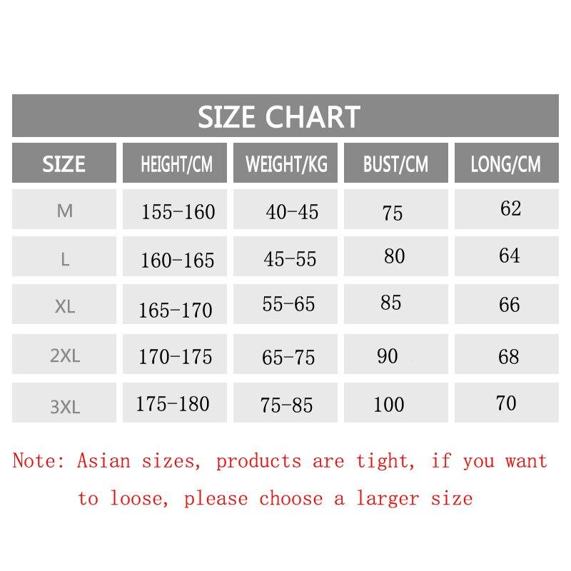 2019-Summer-Men-Cotton-Comfortable-Undershirt-Mens-Sleeveless-Tops-Casual-Shirt-Underwear-Male-Muscle-Vest-Gym.jpg_640x640 (3)