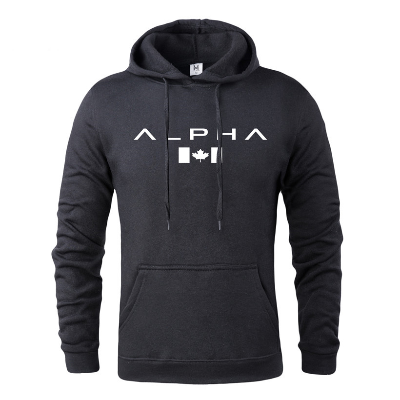 New HOODIE Hip Hop Street Wear Sweatshirts Skateboard Men/Women Pullover Hoodies Mens Casual Pink Black Gray Blue Hoodies-XXXL