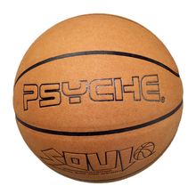 Flip fur imitation cowhide leather Size7 basketball NEW Brand High quality Basketball Ball PU Materia Official
