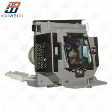 EC.J9000.001 โคมไฟโปรเจคเตอร์ทดแทนสำหรับ ACER X1130 X1130K X1130P X1130PA X1130S X1230 X1230K X1230PK X1230PS X1230S X1237