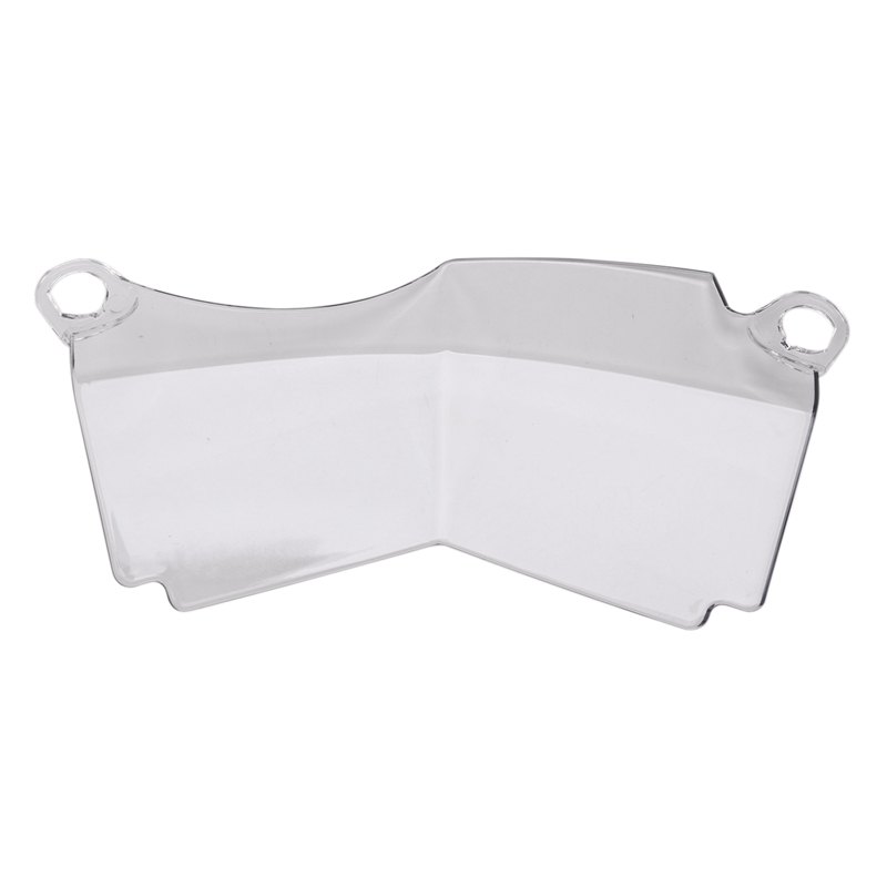 Motorcycle Motorbike Clear Windshield Windscreen for BMW K50 R1200GS-LC & K51 LC Adventure 13-17 image