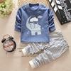 Boys Casual Sleepwear Special Offer BOYS CLOTHING CLOTHING SETS