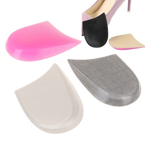XO Legs Orthotic Insoles Pain