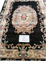 carpet for living savonnerie rug China carpet handmade chinese wool carpet rugs for sale