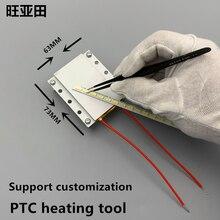 Desoldering-Station Fever-Plate Strip BGA Led-Lamp-Bead Chip-Repair LCD